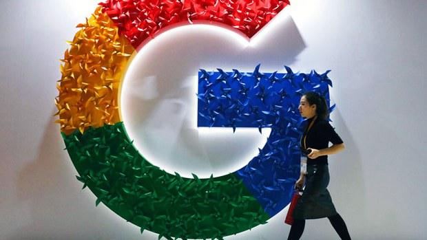 【翻牆問答】可用作監控用途的Chrome新功能