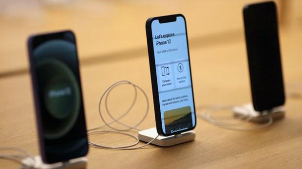 【翻牆問答】iPhone新衛星通訊功能帶來翻牆希望?