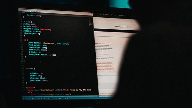 【翻牆問答】微軟將關閉古老Excel巨集功能防黑客入侵