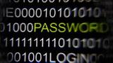 網絡安全問題長期為人關注。其中,《金融時報》的推特賬號在2013年一度遭黑客劫持用作散布其消息。
