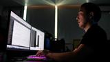 【翻牆問答】避免中國當局騎劫你家作網絡攻擊用途