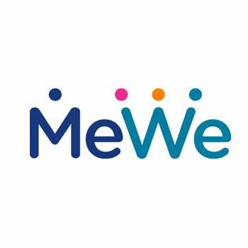 mewe-500-2.jpg