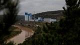 【能源危機】煤碳期貨飆至每噸近二千元 中國擬為動力煤價格設置上限