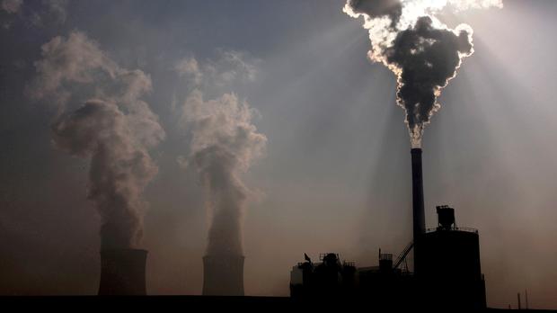【中國限電】每噸20美元升至120美元 北京「天價」搶購劣質褐煤