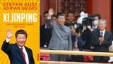 北京施压 德孔子学院取消《习近平 全球最有权力的人》讨论会