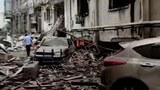 湖北省十堰市菜市場氣體爆炸12死逾百人傷    習近平要求嚴肅追責