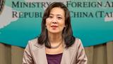 【G7峰會】聯合公報首度關注台海和平 台方稱會堅守信念捍衛民主普世價值
