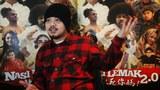【玻璃心】新作成蘋果音樂香港首位歌曲 黃明志臉書留言感謝港人