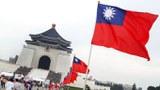 李克強兩會談對台「和平統一」 陸委會:推和平維現狀捍衛國家主權