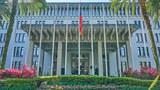 美台线上论坛 美方致力协助台湾国际参与