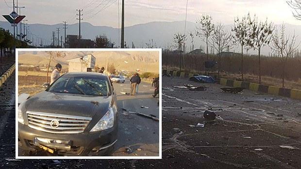 iran-attack1