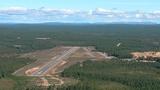 中國欲購北極圈戰略據點機場 有違法規芬蘭軍方拒絕