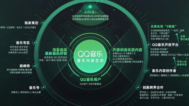 china-tencent3.jpg
