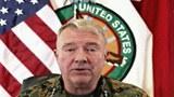 美軍就誤炸事件道歉 考慮向遇難者家屬賠償