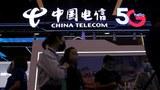 【國安隱患】聯邦通信委員會下令中國電信退出美國市場