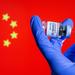 全國逾2億疫苗接種「零死亡」通報 香港130萬劑25卒21人打科興
