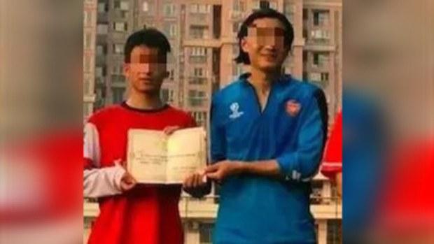 china-wuhan